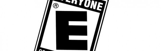 ESRB to Computerize Game Ratings