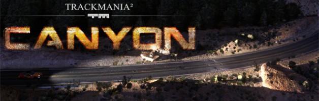 Mania Potential – Trackmania 2 Beta Impressions