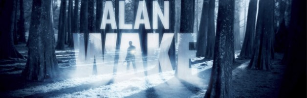 Revisited: Alan Wake