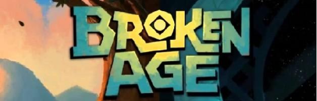 Impressions: Broken Age