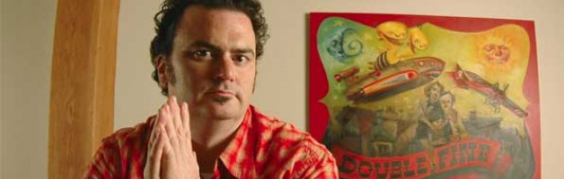Tim Schafer Tells Truth, Apologizes
