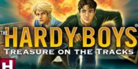 Hardy Boys uncover DS