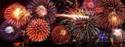steerpike_fireworks