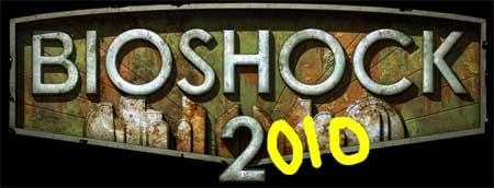 steerpike_bioshock2010