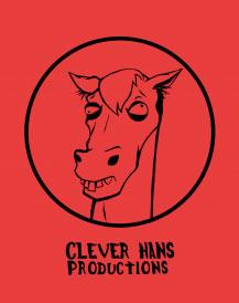 steerpike_CleverHans