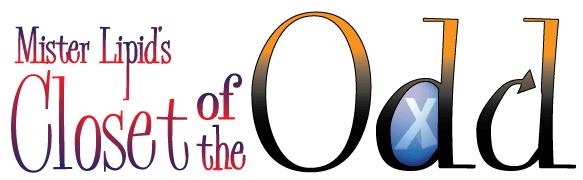 TR_Closet_of-the_Odd_Header