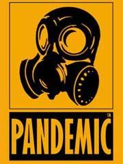 steerpike_pandemiclogo
