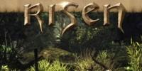 Review: Risen