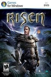 scout_risenbox2 - Copy