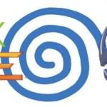 Dreamcast Resurrection