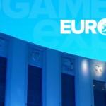 Tap on Tour: Eurogamer Expo 2011 Impressions