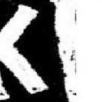 Kermdinger Chronicles #9: Jammed