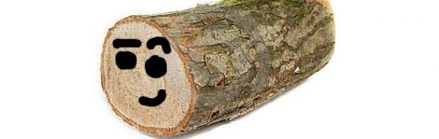 The Log of Shame: Love Log Edition