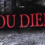 Dark Souls Diaries: Deaths 1,103-1,169