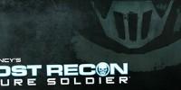 Impressions – Ghost Recon: Future Soldier