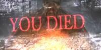 Dark Souls Diaries: Deaths 1,170-1,259