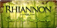 Rhiannon: Curse of the Four Branches – First Impressions