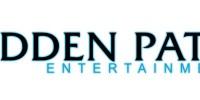 Exclusive Interview: Hidden Path's Jeff Pobst