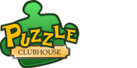 Puzzle Clubhouse Launches, and It Has Lasers