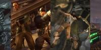 Eurogamer Expo 2012: Mind Dump Part I