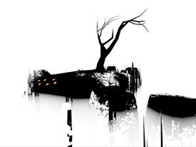 steerpike_GOTY_2012_UnfinishedSwan