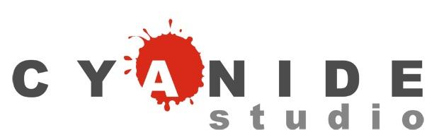 steerpike_cyanide_logo