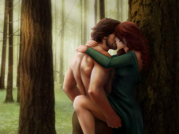 amanda_everlove-kiss
