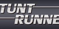 Kermdinger Studios Unveils Stunt Runner (A Kermdinger Chronicles Update)