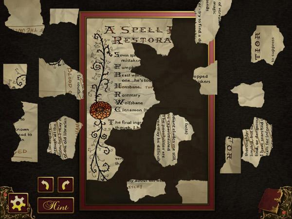 amanda_everlove-puzzle