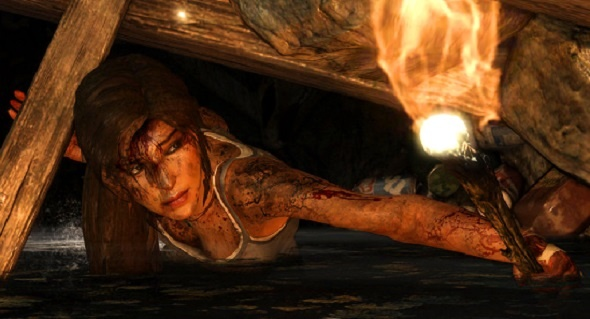 dix_tombraider