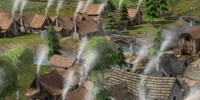 Impressions: Banished