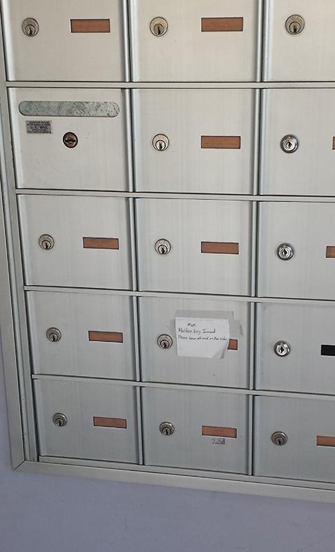 amanda_mailboxes2