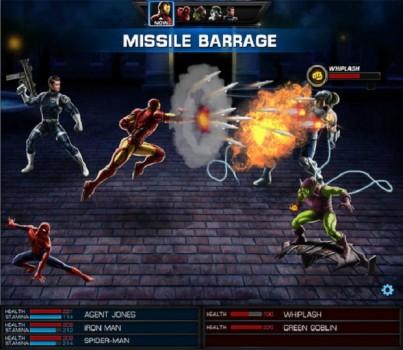 dix_battle