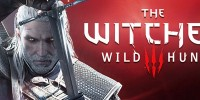 Impressions – The Witcher: Wild Hunt
