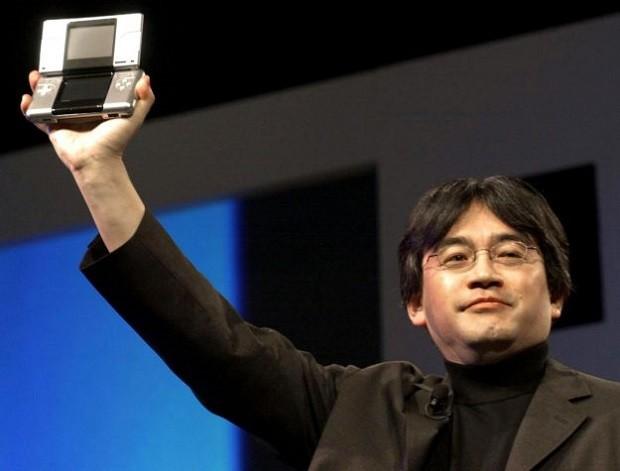 steerpike_IwataDS