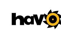 Microsoft Acquires Havok from Intel