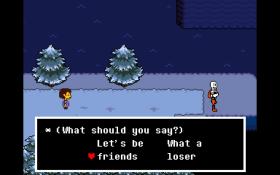 amanda_friends-or-loser