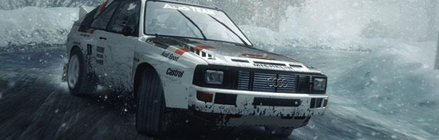 greggb-dirt-rally