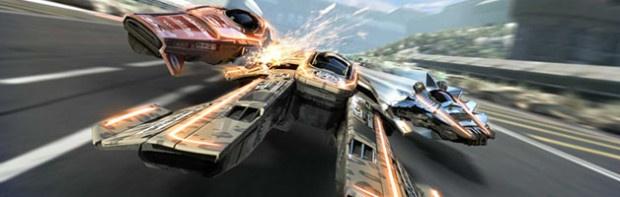 greggb-fast-racing-neo