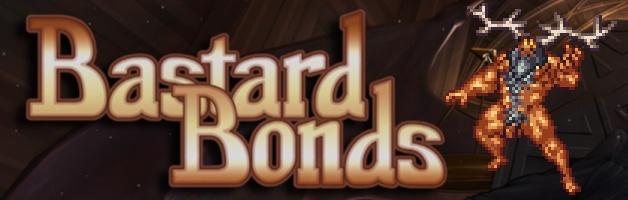 Bastard Bonds