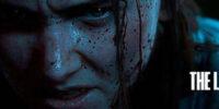 The Last of Us Part II: Hateful. Brutal. Beautiful?