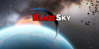 Fancy A 2.5 Space Adventure? BlazeSky's Available In EA