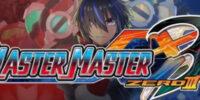 Dozen Days of Demo #4: Blaster Master Zero 3