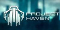 Dozen Days of Demo #9: Project Haven