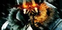 First Impressions: Killzone 3 (BETA)