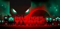First Impressions: Revenge of the Titans (Beta)