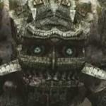 The Eleventh Colossus
