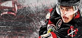 First Impressions: NHL 11