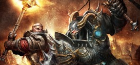 Warhammer Online: Diary Of A Call Girl – Chapter 2