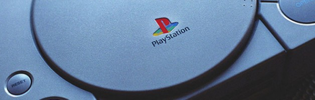 Discuss: The Sony PlayStation Turns 15